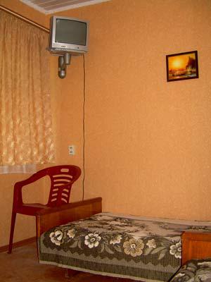 Фотографии гостевого дома радиогорка (радиогорка)