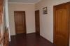 Фотографии номеров гостевого дома «Казачий двор»