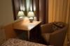 Фотографии номеров гостиницы «Украина»
