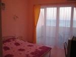 2-х комнатный номер