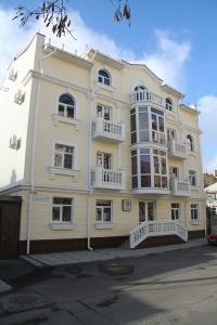 Гостиница «атлантика» севастополь, официальный сайт сделать сайт на cms моцарт
